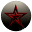 Red Star Militia