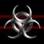 Dreaded Cove Corporation
