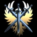Valhalla Raiders