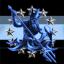 Poseidons Royal Elite Guard