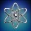Bohr's Boring Boring Business