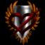 Bleeding Heart Crusaders