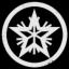 Ihakana Corporation