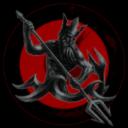 Kiki. Legion