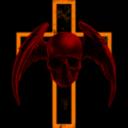 Death And ATO