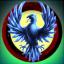 xX Corporation Phoenix Xx