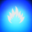 Blue Flare Corp