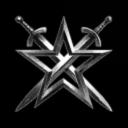 Sunfkar Kurvora Corporation