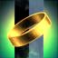 Iron Ring Edger