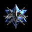Friendly Industiral CZ Team