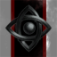 Dark Entity Union