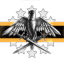 Lunari-Escort-Corp.