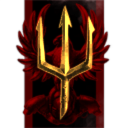 Scarlet Navy