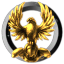 Gold Wings Of Etenity