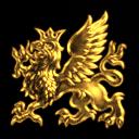 Tartaria Magna