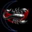 Scorpius Division