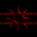 Redstar INC.