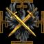 Bruticus Corp