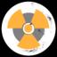 URAL Corporation Reactor