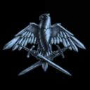 Aesir Squadron