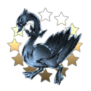 Le Dodo Solitaire