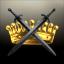 Pawn Captures Queen