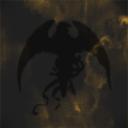 Phoenix Foundry