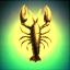 Crab corporation
