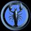 Blue Crayfish industries
