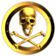 Golden Skull Logistics