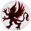 Clan DeCavalcante
