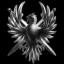 Seventh Army Nation