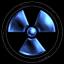 Atomic Bank