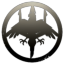 Arkane Syndicate