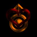 Provi Love Corp