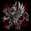 Talon 785