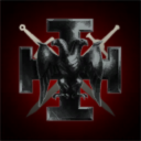 Broman Empire Militia