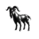 House of the Black Goat