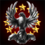Wings 0f Freedom