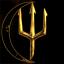 0 GOLDEN TITANS 0