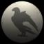 Aves Autem Obumbratio