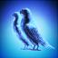 Enligthened Birdmen