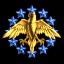 Golden Poland Mining Corporation