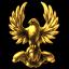 Astral Hawks