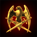 Ruthless Regiment