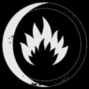 Darkfire Collective