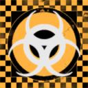 Pandemic Alpha