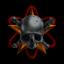 HellStar Corporation