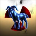 Blue Goat Logistics