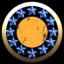 StarCom Fondation